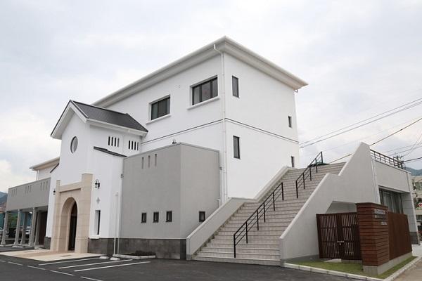 臼杵城の御城印|販売場所はどこ?いくらで買えるの?|臼杵市観光交流プラザ